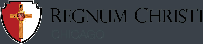 Regnum Christi Chicago